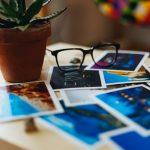 In 10 min een vakantie herinnering met iOS Foto's app