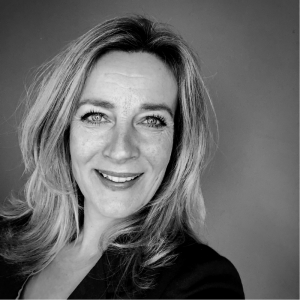 Sonja Grootes